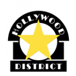 Hollywood Neighborhood Association